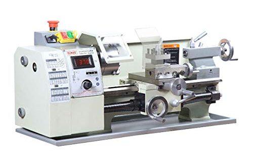 Elmag SUPERTURN 30090 Vario Universal Drehmaschine 500x330 - Elmag SUPERTURN 300/90 Vario - Universal-Drehmaschine
